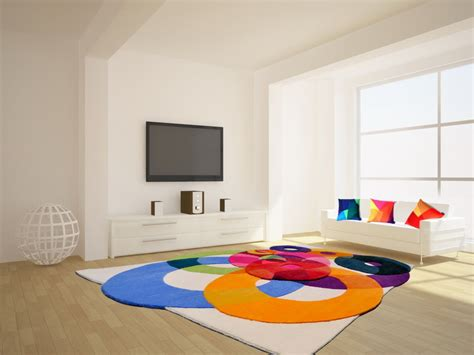 colorful rugs for living room colorful area rugs unique rugs for the living room