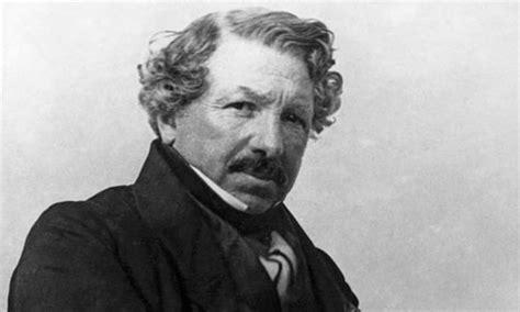 louis daguerre the first photo model in the world photography tips and