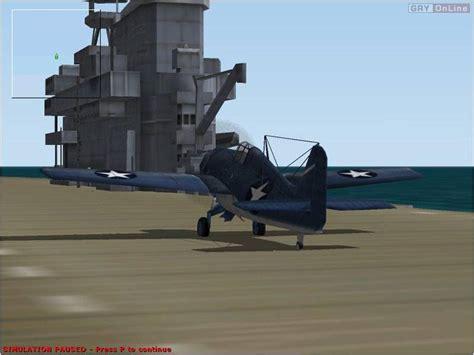 microsoft combat flight simulator 1 microsoft combat flight simulator 2 wwii pacific theater