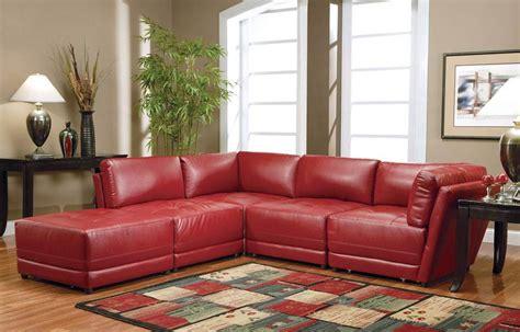 red living room furniture 1 471 coaster 500891 800 996 8221