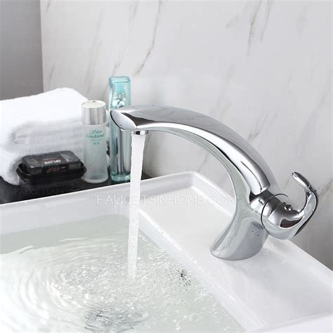 affordable kitchen faucets affordable one handle chrome faucet sink bathroom