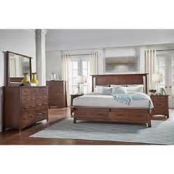 costco bedroom sets queen queen bedroom sets costco
