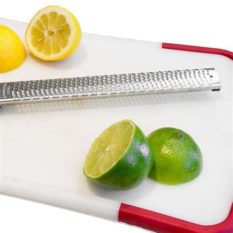 fruit zester new lemon cheese fruit vegetable zester peeler graters