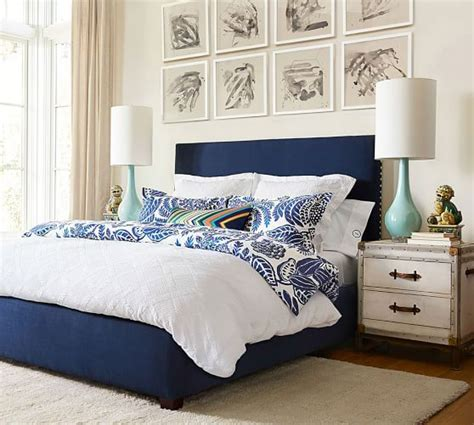 bed headboard covers 25 best ideas about headboard cover on diy