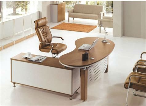 office work benches modern wooden office desk office table office furniture