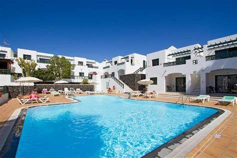 apartamentos club guinate updated  apartment reviews price comparison lanzarotepuerto
