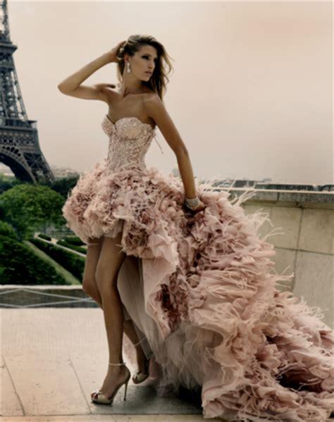 chanel prom dresses Naf Dresses