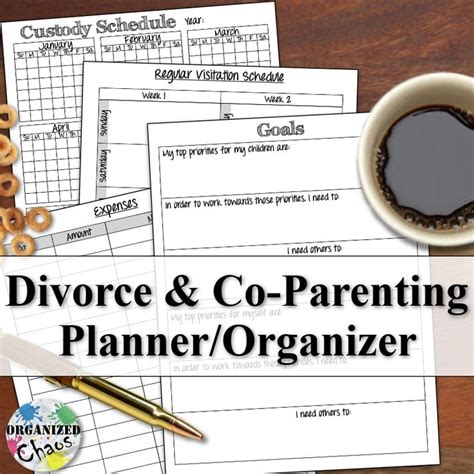 Colorado Divorce Records Free 25 Best Ideas About Coparenting On Co Parenting