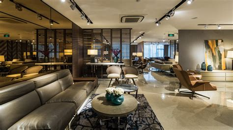 cdc home design center vietnam nội thất cao cấp cdc home design center by caodong