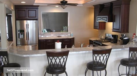 kitchen cabinets marietta ga 28 images rta kitchen