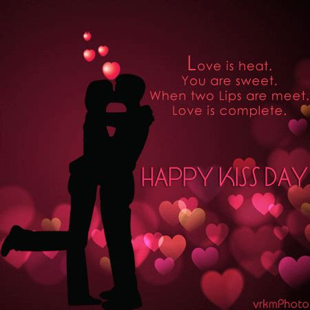 love kiss themes download kiss day pictures images graphics comments scraps 24
