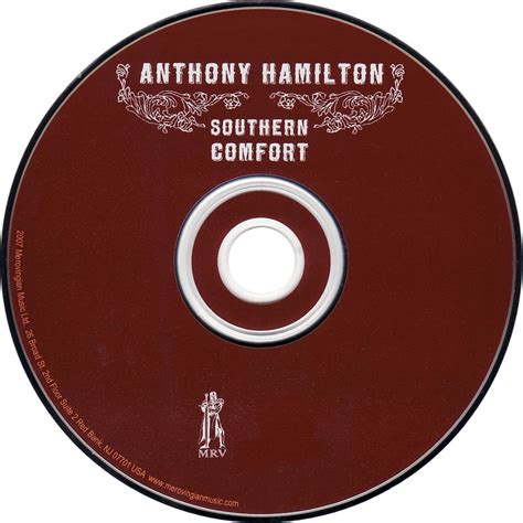 southern comfort anthony hamilton index of caratulas a anthony hamilton