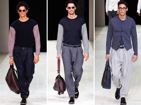 mens fashion trends 2015 2015 spring fashion trends men www imgkid com the
