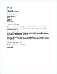 sales introduction letter write an introduction letter