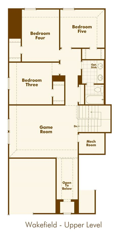 drees homes floor plans texas the marr team your north texas real estate experts