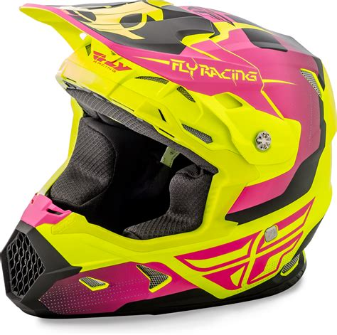 girls motocross helmets 100 girls motocross helmets o u0027neal element
