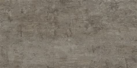 Distressed Concrete Floors - davidson novafloor luxury vinyl tile