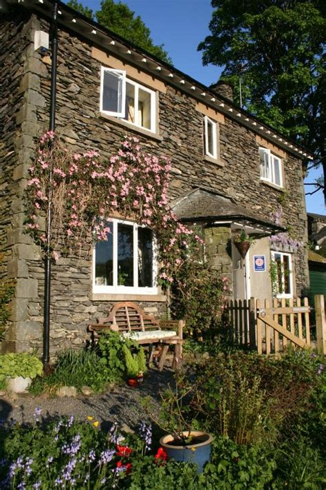 stockghyll cottage bed and breakfast bowness on