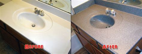 resurface bathroom sink can you resurface a bathroom sink image bathroom 2017