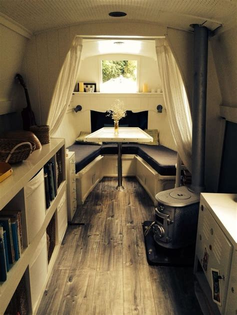 details about 40ft narrowboat refurbished this year