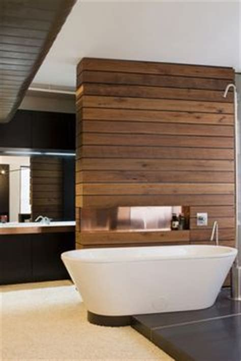 wood cladding bathroom walls 1000 ideas about timber walls on pinterest timber wall