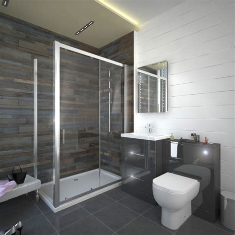 sliding shower door 1200 bc 1200 sliding shower door buy at bathroom city