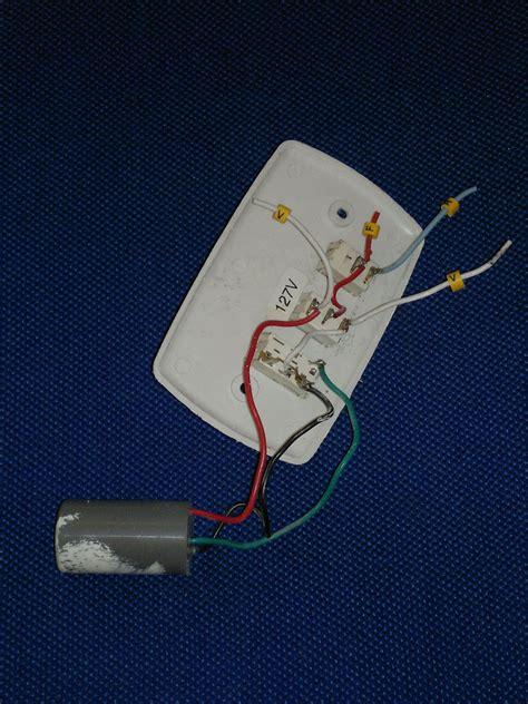 capacitor permanente motor monofásico capacitor no interruptor 28 images 191 motor trif 225 sico condensador condensador ejecutar