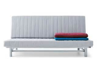 cover for ikea sofa bed futon covers sofa bed covers ikea