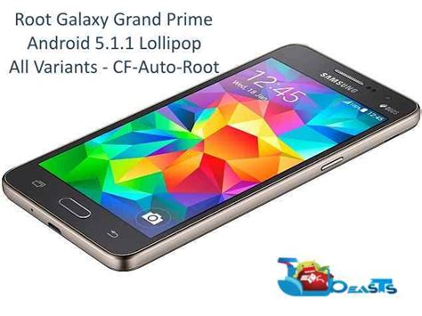 Hp Samsung Android Grand Prime hp samsung galaxy grand prime www pixshark images galleries with a bite