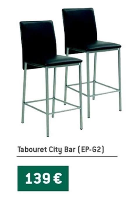Tabouret Ixina by Tabouret De Bar Ixina