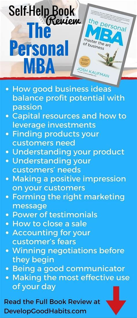 Personal Mba Summary by 2083 Best Leadership Images On Personal