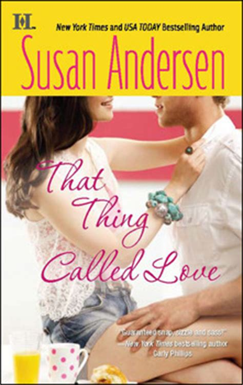 Book Review Skintight By Susan Andersen by That Thing Called Razor Bay 1 By Susan Andersen
