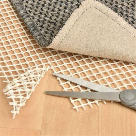 teppichunterlage anti rutsch antirutschmatte teppichunterlage xxl antirutsch teppich