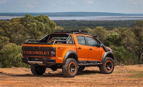 colorado zr2 release date 2019 chevy colorado zr2 release date 2018 2019 cars review