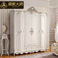 Cheap White Wardrobe Get Cheap White Wardrobe Cabinet Aliexpress