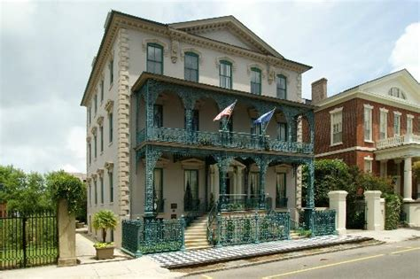 places to stay in charleston sc historic district places to stay in charleston sc compare the best deals