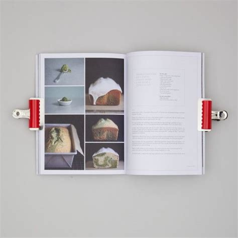 design layout photo book 670 best art design photobook layouts images on
