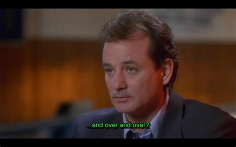 groundhog day radio quote groundhog day quotes image quotes at hippoquotes