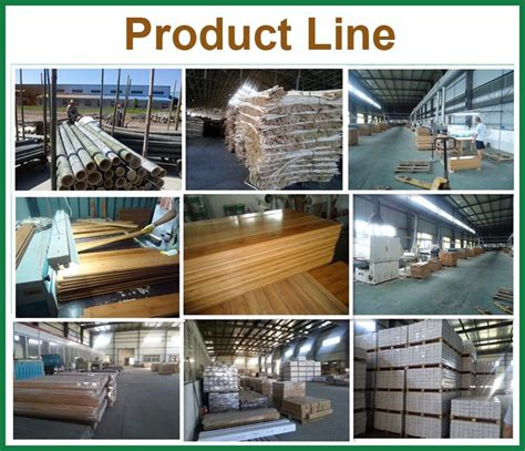 strand woven bamboo flooring pros and distributors cheap strand woven bamboo flooring pros and