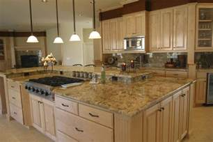 Quartz Kitchen Countertop Ideas by Most Popular Quartz Countertop Colors Ideas Also Granite