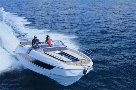my boat club le premier boat club de france - My Boat Club