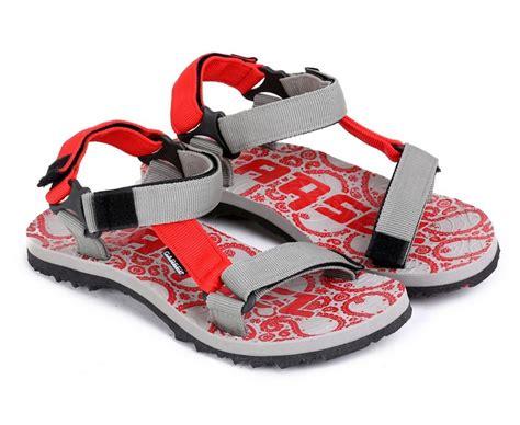 Sandal Gunung Jk Collectin sandal gunung pria garsel shoes e 195 garsel shoes