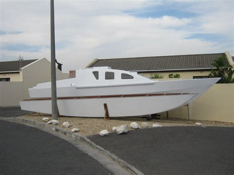 multihull sailing boat crossword kayak buid diy get hartley trimaran plans