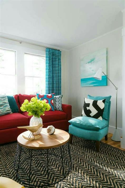 red sofa living room decor 17 best ideas about red couch rooms on pinterest red