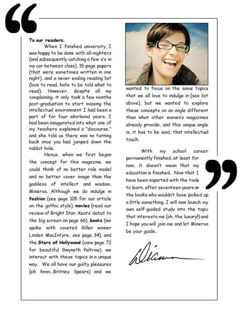letter design editor sle editor s letter