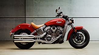 Sweepstakes India - indian 174 scout 174 sweepstakes motorcycleshows com