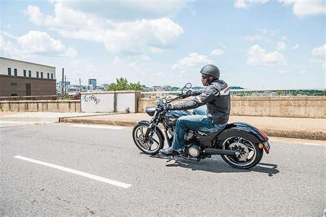 Suche Victory Motorrad by Gebrauchte Und Neue Victory Vegas 8 Motorr 228 Der Kaufen