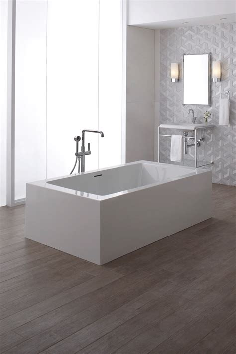ferguson bathtubs amazing ferguson bathtubs ideas bathtub for bathroom