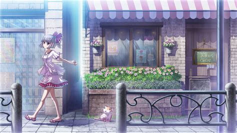 Anime Store Near Me by Pin World Map 1366x768 Wallpaper 4360jpg 94451 On