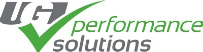 ugi performance solutions welcomes new business